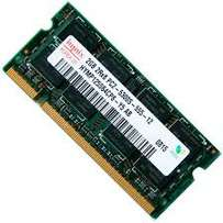 2GB Laptop Memory DDR2 DDR3