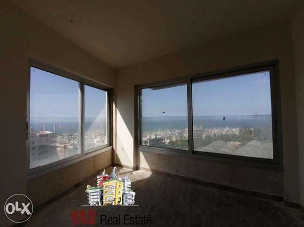 Zouk Mikael 155m2 | High-end | Duplex | View | Brand New | Cheque |