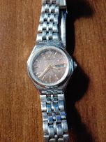 Наручний годинник Orient Львів  купити наручний годинник Орієнт б у ... cee22036c289d