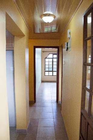 2 Bedroom Apartment Juja Madaraka - image 7