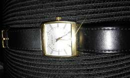 Patek Philip watch and police watch on sale