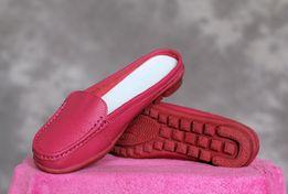 Босоножки - Женская обувь в Львов - OLX.ua 8361665215e33