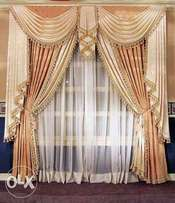 Best curtainis