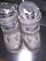Зимові Сапожки - Дитяче взуття в Луцьк - OLX.ua 21aa2ad204ae4