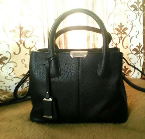 Executive hand bags pure leather Nairobi South - image 3