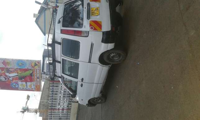 Car on sale Narok Town - image 3