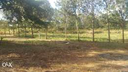 3 acres for sale in kigeero