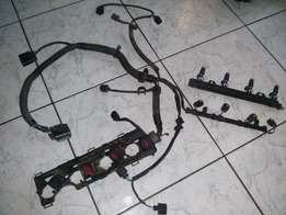 Vw polo 6, Vivo spares, parts