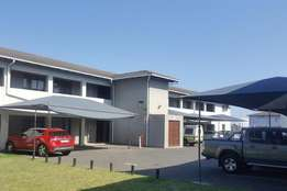 First floor flat available for rental in Cedar Park, Veld En Vlei