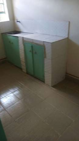 Spacious 2bedroom in Thika ngoingwa kisiwa Thika - image 4