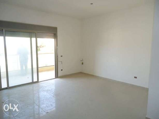 A-2974: Apartment for Sale in Oyoun 120m2