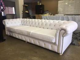 Easter Special - Chesterfield R 16 000