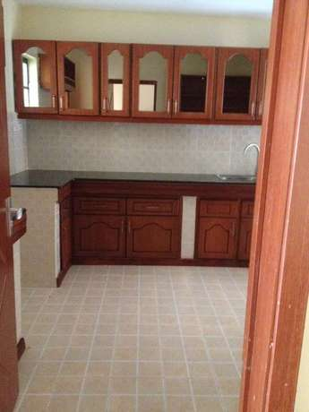 Master en suite three bedroom to let in Ruaka Ruaka - image 8