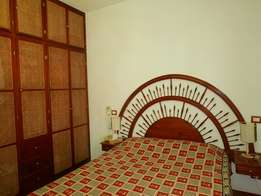 Cozy Apartment For Sale in Malindi