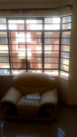 2 Bdrm Apartment to let in Nakuru Hospital - image 7