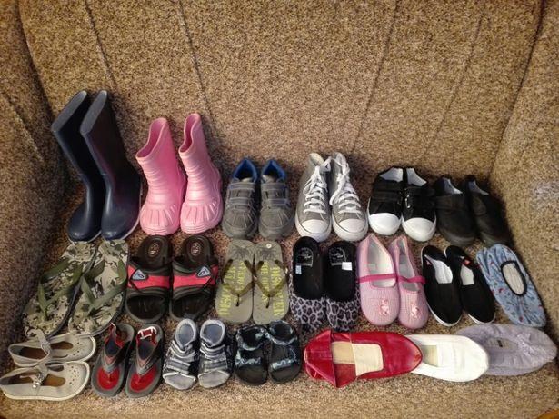 88754976a2b8d6 Обувь, кроссовки, кеды, мокасины, босоножки, чешки, тапки, вьетнамки Львів