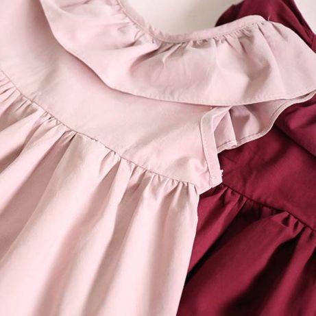 ba85c5b565 Sukienka dla dziewczynki NOWA 2
