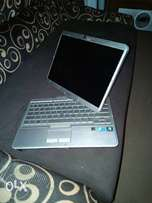 Hp Elite Book. Touch screen 12""