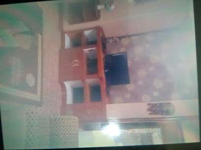 Furnished Apartment for short or long rent Thika - image 2
