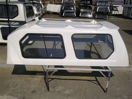 Brand New GC Toyota Canopy 2015 lwb canopies for sale !!!