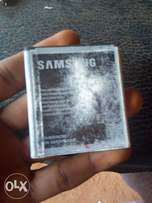Samsung gallaxy grand battery For sell