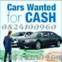 Im looking to buy a small used car or bakkie