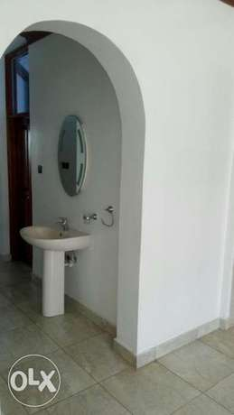 3Bedroom apartment to let in nyali Nyali - image 2