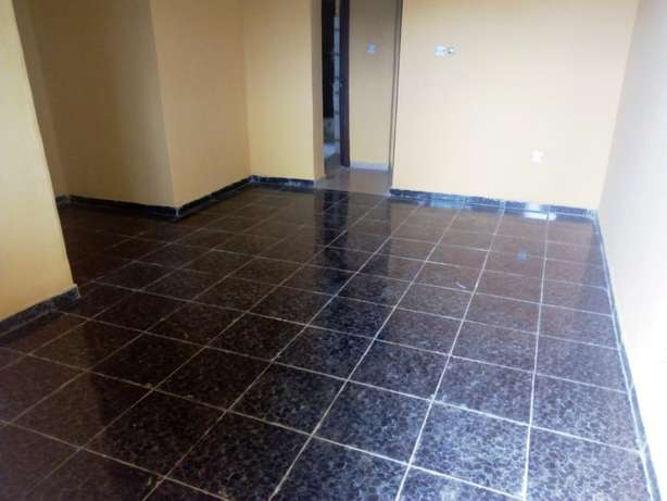 Lovely 2 bedroom flat all tiles floor with nice kitchen at Baruwa Alimosho - image 5