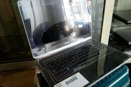 Dell latitude corei5 with keyboard light
