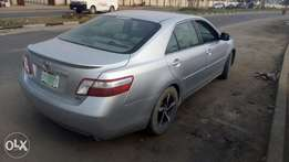 2008 Toyota Camry available for sale