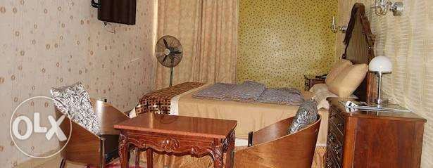 Hotel for sale at ago palace way Isolo - image 6