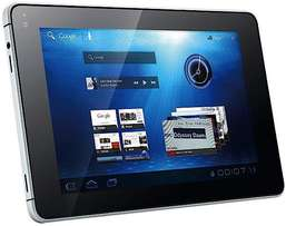 Brand New Huawei S7 Tablet at 10,200/= 1 Year Warranty - Shop