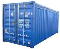shipping containers for south africa 6m,12m,3m
