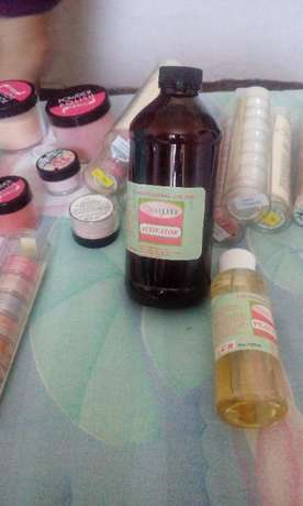 Nail Products for sale Rondebosch - image 3