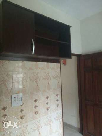 TO LET 1Bedroom Flat Port Harcourt - image 4