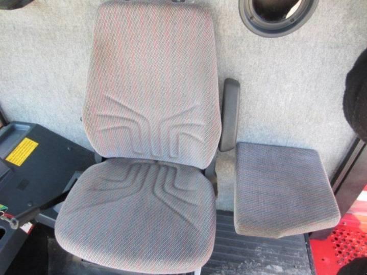 Massey Ferguson 7276 - 2000 - image 5