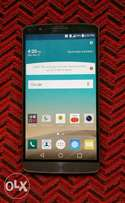 Original mint LG g3 for sale at affordable price