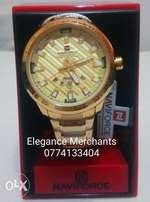 Watches for Early valentines offer