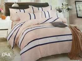 Colourful Duvets ( Queen & King Size )