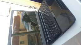 HP 15 Notebook PC
