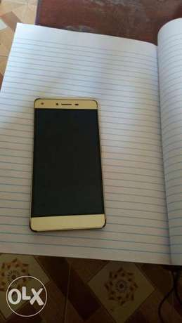 Tecno W5 on sale in a very good condition 1 month old. Nairobi CBD - image 2