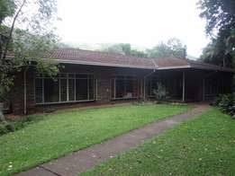 Spacious 3 Bedroom Family Home for Sale in Pretoria North