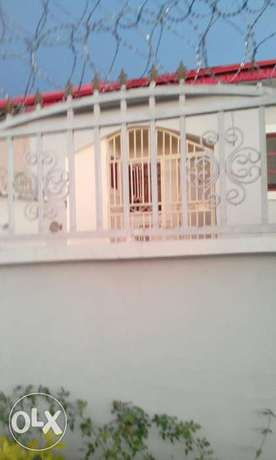 A very decent two bedroom flat for rent in Trademore Lugbe Lugbe - image 3