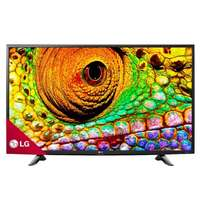 32inch LG satellite and normal digital led tv+watch