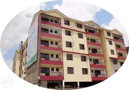 Tiara Court Apartments, Kikuyu Rd. 1 Bedroom To Let.