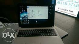 hp laptop,quad-core