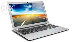 Acer aspire v5-571 core i3, 500gb, 4gb Ram