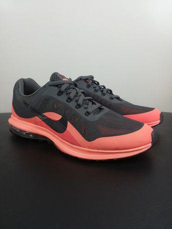 Nike Air Max 97, Sportowe buty męskie Nike Allegro.pl