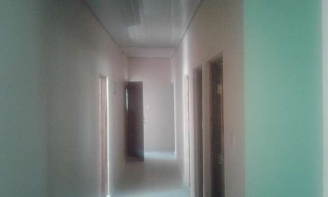 Four Bedroom House for Sale Eldoret East - image 6