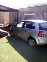 Polo 2.0 for sale